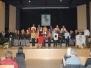 2008 - Konzert Plaisir d Amour - St.Marienkirchen