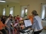 2008 -Stimmbildungsseminar