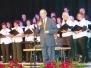 2012 - Benefiz-Adventkonzert