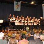 2014 - Herbstkonzert Eferding