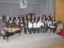 Aus der Welt der Oper 2009
