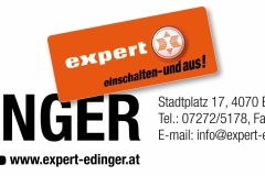 Edinger_LogoAdresse_neue_Email1