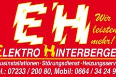 Hinterberger-1