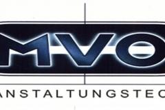 mvo-logo-1